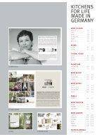 Schueller Journal Möbel Buss - Seite 5