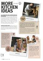 Schueller Journal Möbel Buss - Seite 6