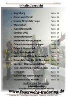Jahresrückblick 2012 - Seite 2