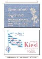 Jahresrückblick 2012 - Seite 3