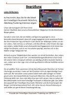 Jahresrückblick 2012 - Seite 4