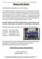 Jahresrückblick 2012 - Seite 6