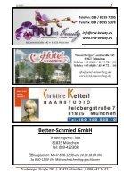 Jahresrückblick 2012 - Seite 7