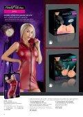 Erotik MAG-04-2020 (deutsch) - Seite 4