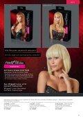 Erotik MAG-04-2020 (deutsch) - Seite 5