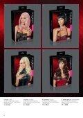 Erotik MAG-04-2020 (deutsch) - Seite 6