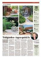 Stockholm Söder_nr2 - Page 6