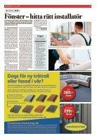 Stockholm Söder_nr2 - Page 7