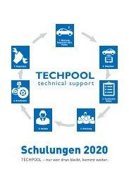 Schulungsprogramm_2020