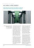 Hyder Consulting Information Ausgabe 05 | Juni 2010 - Seite 2