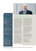 Hyder Consulting Information Ausgabe 05 | Juni 2010 - Seite 3