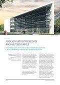 Hyder Consulting Information Ausgabe 05 | Juni 2010 - Seite 4