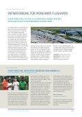 Hyder Consulting Information Ausgabe 05 | Juni 2010 - Seite 5