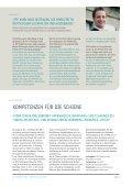 Hyder Consulting Information Ausgabe 05 | Juni 2010 - Seite 7