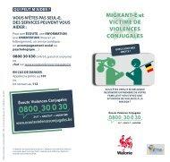 Migrante-s et victime de violences conjugales fr
