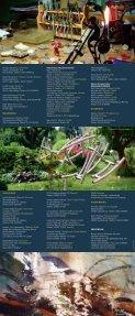 Flyer Offene Ateliers Sachsen-Anhalt 2012 - Kunststiftung Sachsen ... - Seite 2