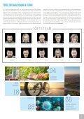 Töfte Regionsmagazin 04/2020 - Ab durch die Hecke! - Page 3