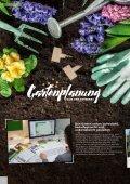 Töfte Regionsmagazin 04/2020 - Ab durch die Hecke! - Page 4