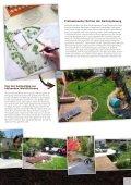Töfte Regionsmagazin 04/2020 - Ab durch die Hecke! - Page 5