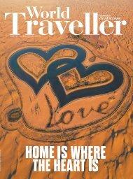World Traveller April/May 2020