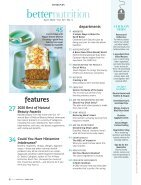 Better Nutrition April 2020 - Page 6