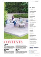 Betterliving March/April 2020 - Page 7