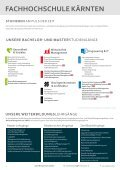 Nachhaltiges Baumanagement - Seite 2