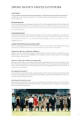Nachhaltiges Baumanagement - Seite 3