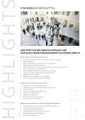 Nachhaltiges Baumanagement - Seite 6