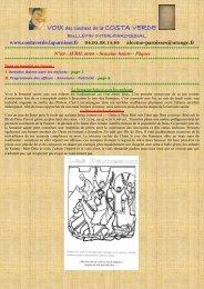 bulletin-029-avril-2020-semaine-sainte-paques