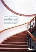 2. Naspa Corporate Governance - Seite 3