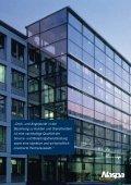 2. Naspa Corporate Governance - Seite 5