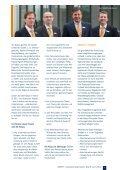2. Naspa Corporate Governance - Seite 7