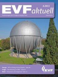 4.2011 - Energieversorgung Filstal GmbH & Co. KG