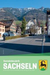 Gemeinde Sachseln 2020-15