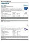 Accessoires climatiques 2020 - Page 2