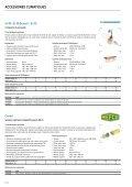 Accessoires climatiques 2020 - Page 4