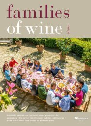 Families of Wine - Issue 01-2020 (English)