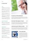 der gemeinderat_Ausgabe 04_2020 - Page 4