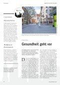 der gemeinderat_Ausgabe 04_2020 - Page 6