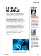 The Red Bulletin Avril 2020 (FR) - Page 3
