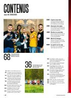 The Red Bulletin Avril 2020 (FR) - Page 4