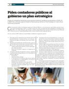 Excelencia Profesional Abril 2020 - Page 6