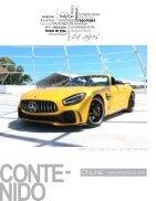 INFO AUTO USA Abril 2020 - Page 4
