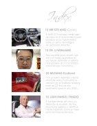 INFO AUTO USA Abril 2020 - Page 5