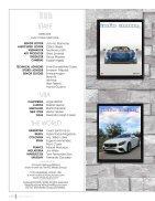 INFO AUTO USA Abril 2020 - Page 6
