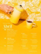Food & Wine Abril 2020   - Page 4