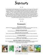 La Parenthèse #3 - Page 3