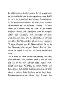 ANIMUS EMPIRICORUM - Alexander Schnorr - Seite 7