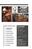 Meiningers Craft Bier-Bars Leseprobe - Seite 4